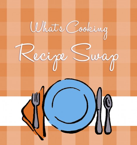 WC-Recipe-Swap-badge