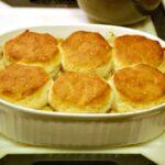 Martha Stewart's Chicken Pot Pie