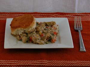 MS-chicken-pot-pie-2