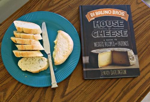 DiBruno Brothers House of Cheese by Tenaya Darlington