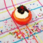 Ice Cream Sundae Cupcakes by The Redhead Baker