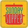 Lightened Up Eggnog #SundaySupper