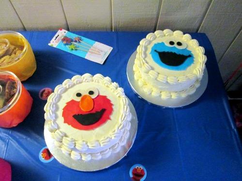 Liam_3_years_cake