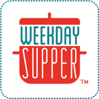 weekdaysupper