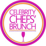Celebrity Chefs Brunch 2015