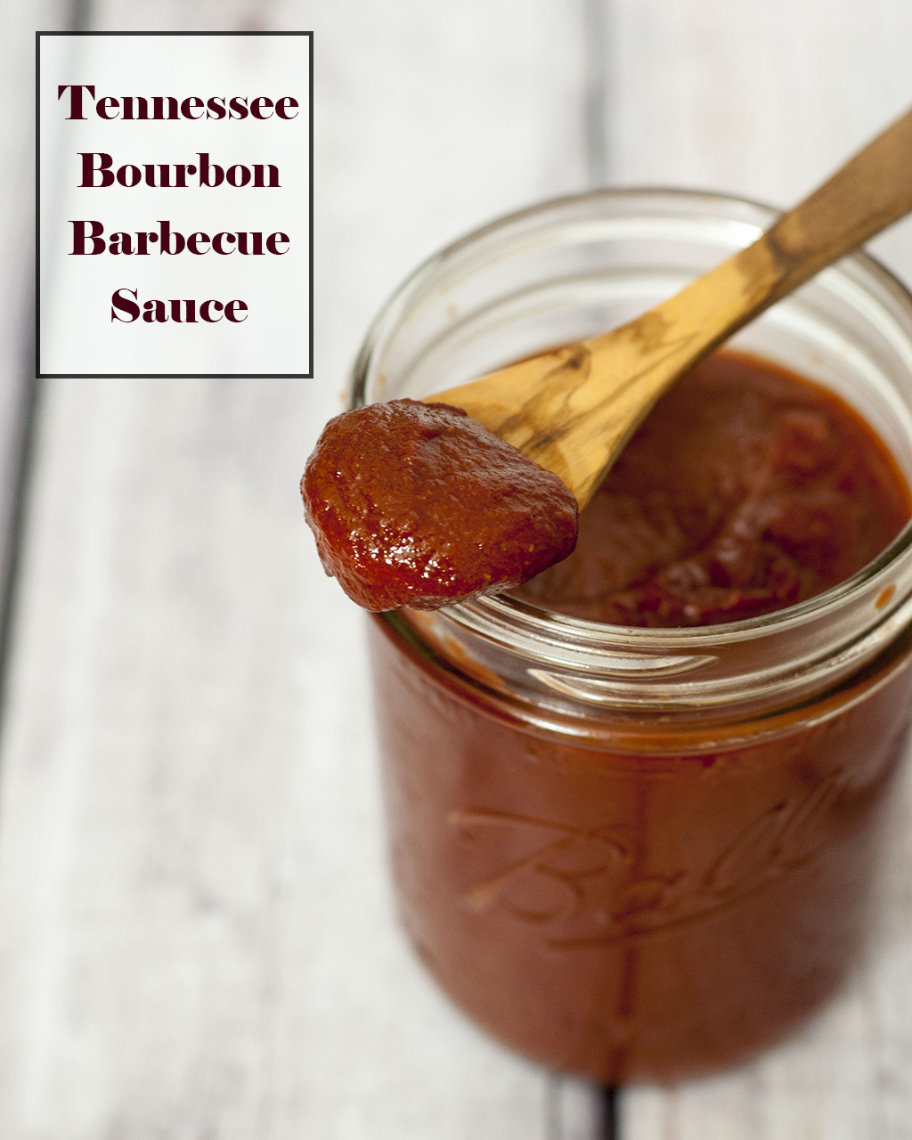 tennessee-bourbon-barbecue-sauce-text