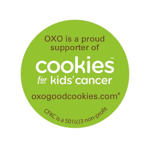 oxogoodcookies
