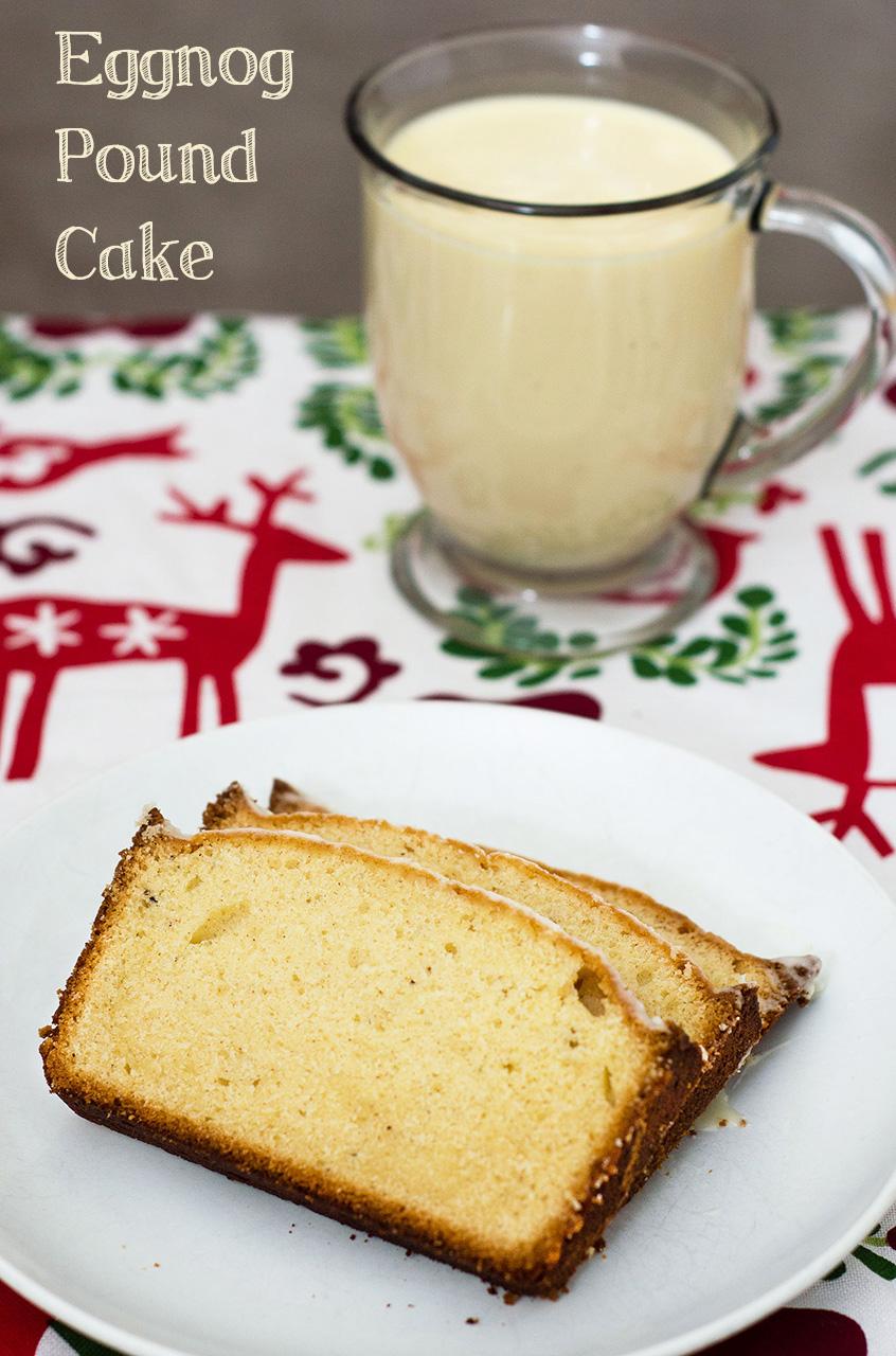 eggnog-pound-cake-text