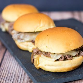 philly-cheesesteak-sliders-feature-320x320.jpg