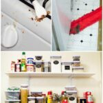 It's that time of year — spring cleaning and organizing! OXO has several products to help you deep-clean and organize your kitchen.